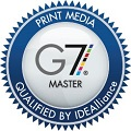 G7 Certification