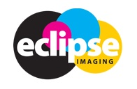 Eclipse Imaging Corporation Logo